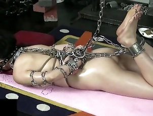 chinese;amateur;amateur;asian;amateur;chinese;model;model;asian;model;sex;tape;uncensored;bdsm;chinese;asian;bondage;chinese;bondage;bts;bingbing;冰冰,Asian;Amateur;Babe;Big Tits;Bondage;Fetish;Behind The Scenes;Solo Female Chinese Model 冰冰 BingBing -...