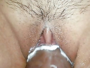 Asian;Brunette;Bisexual;HD Videos;Orgasm;Vietnamese;Dildo;Girl Masturbating;Pussy;Tight Pussy vietnamese close up dildo fucking