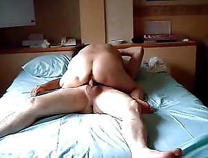 Asian;Mature;Japanese;Softcore;Orgasm;Wife;Wife Sex;Homemade;Girl;Sex;GF;Sex Girl;GF Sex;Sexest My  wife  sex