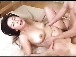 Cumshots;Matures;Japanese;MILFs;Mom;Free Mature;Redtube Mature;Mature New;Mature Free;Mature CFNM;Mature Tube;Mature Cd;Free Mature Iphone;Mature Tube Free;Free New Mature;Mature Channels;Tube Mature;Free Tube Mature;Free Mature Red Tube;Mature Free japanese Mature