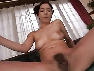 Asian;Japanese;MILFs;Big Tits;Real Sex;Real;Sex Education;Mom;Sex;Sex Tube;Free Sex;Sex Youtube;Free Sex Tube;Sex Free;Redtube Sex;Sex Utube;Free Sex Redtube;Iphone Sex;Sex Xxxn;Free Xnxx Sex;Free Tube Sex;Online Sex Free;Sex New;Sex Free Xnxx;Sex Vi GG-134 Haruna...