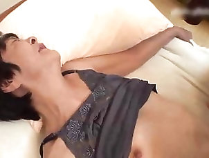 Asian;Old & Young;Granny;Lingerie;HD Videos;Small Tits;Skinny;Cum in Mouth;Asian MILF;Asian Granny;Japanese Granny;Asian Cougars;Japanese MILF;Japanese Cougar Japanese granny F...