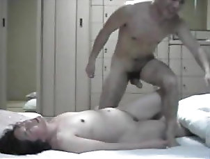 Amateur;Asian;Mature;Japanese;Softcore;Wife;Homemade;Night Night  sex2