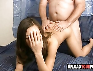 Asian;HD Videos;Fucked;Asian Beauty;Asian Fucked;Fat Dude;Gets Fucked;Asian Dude;Fat Fucked;Upload Your Porn Asian beauty gets...
