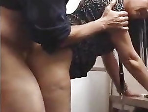 Asian;Mature;Bisexual;Arab;Massage;Cheating;Wife;Wife Sharing Office...
