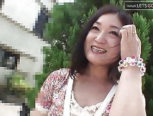Asian;Creampie;MILF;HD Videos;Big Clit;Big Ass;Big Cock;Small Boobs;Asian Creampie;Asshole Closeup;Vagina Fuck;Fucking a Dildo;Brutal Sex;Watch dirty Asian Creampie