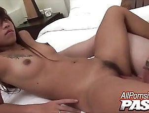 Asian;Babe;Hardcore;Interracial;Thai;Small Tits;Tattoo;Doggy Style;Fucking;Pussy Fucking;Cowgirl;Hottest Pornstars;Hot Fuck;Hottest;Tight Pussy Fuck;Hot Pornstars;Thai Fuck;Hot Thai;Pussy Getting Fucked Mo Fucking For...