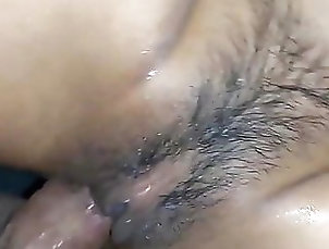 Amateur;Anal;Asian;Cuckold;HD Videos;Wife;Wife Sharing;Threesome;Suite;Sans ENCORE UNE FOIS SUITE