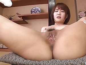 Asian;Cumshots;Sex Toys;Teens;Japanese;Av 69;HD Videos Intense Japanese...
