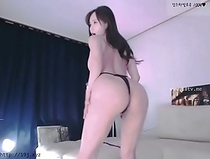 pussy,bj,masturbation,asian,big-tits,korean,hot-asian,shedoesanal-tk,asian_woman Hot asian...