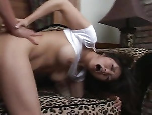 Anal;Asian;Babes;Cum in Mouth;Rough Sex;Asian Anal;Anal Fuck;Hot Asian;Hot Girl Masturbating;Hot Girl Fuck;Hot Asian Fuck;Hot Asian Anal;Asian Masturbating;Asian Girl Fuck;Hot Girl Anal;Asian Girl Anal;Hot Anal Fuck;Asian Anal Fuck;Free and Iphone;Fr Hot asian girl masturbating and anal...