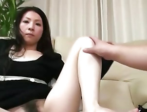 Hairy;Matures;Japanese;HD Videos Juicy Cunt Close Up
