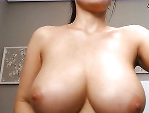 Webcam;Asian;Brunette;18 Year Old;Big Natural Tits;Perfect Tits;Perfect;Beautiful Tits;Perfect Boobs;Nice Boobs;Best Tits;Best Boobs;Beautiful Boobs;Boob;Homemade;Youn Perfect boobs Hee youn's cam