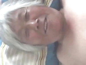 Amateur;Asian;Mature;Granny;HD Videos;Granny Sex;MILF Sex;Asian MILF;Cougar Sex;Asian Granny;Homemade;Sex;Asian Sex;Asian MILF Sex;Asian Granny Sex;Sexest Sex With Asian...