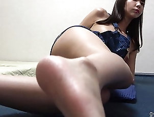 Webcam;Asian;Hidden Camera;Tits;Upskirt;Japanese;Voyeur;HD Videos;Bubble Butt;Girl Wedgie;Bubble Girls;G Apart;Japanese Girl;Girl Butt;Bubble Butt Girl;Thong Butt;Japanese Butt;Thong Wedgie;Girl Thong Wedgie;60 FPS Bubble Butt...