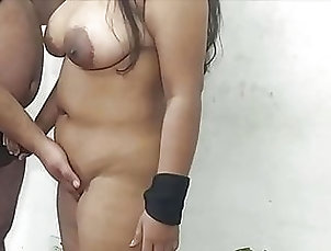 Amateur;Asian;Cumshot;Creampie;MILF;Arab;HD Videos;Deep Throat;Cum in Mouth Indian Newl...