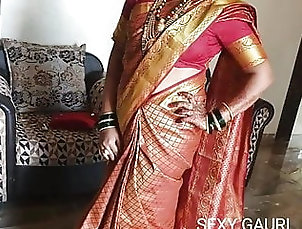 Asian;Fingering;Mature;Bisexual;HD Videos;Big Clit;Cunnilingus;Big Natural Tits;Dogging;Sexy;Hottest;Clothed;Horny;Saree Sexy gauri in saree