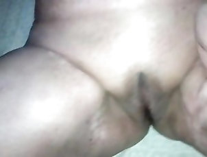 Amateur;Asian;Fingering;Masturbation;Big Boobs;Shaved Pussy;Asian Pussy;Mature Pussy;Learning;Shaved;Asian Mature;Mature Shaved Pussy;Asian Shaved Pussy;Her Pussy;Asian Mature Pussy;Shaved Mature;Masturbate Pussy Mature Asian...