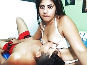 Asian;Brunette;Mature;Nipples;Tits;Indian;Indians;Nipple Sucking;Sucking;Indian Guys;Guys Sucking;Desi Guy;Homemade;Guy;Nipple;Indian Guy;Desi Men Indian guy...