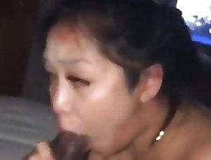 Asian;Blowjob;Teen;MILF;HD Videos;18 Year Old;Fucking;BBC;African;Slut;Asian Slut;Pussy Pounded;Fuck Slut;Fucking Slut;Mom;Fucked 2;Getting Pounded;Get Pussy;Asian got Asian slut fucked by 2 BBac