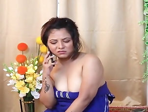 Asian;Babe;MILF;Lingerie;Tattoo;Bangladeshi;Big Tits;Eating Pussy;Escort;Original;Bengali;Love Bites;Short;Love;Short Film;Filming;Bite;Drama;Release Dates Love Bites 2020