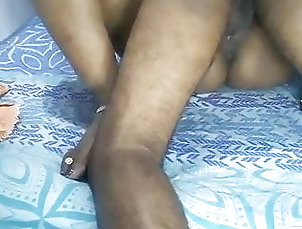 Asian;Hairy;Hardcore;Mature;Indian;Orgy;Wife;Tight Pussy South Indian...