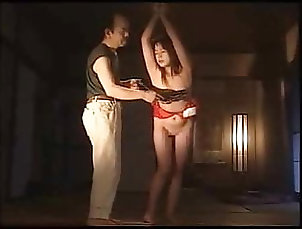 Asian;BDSM;Japanese;MILF;Small Tits;Bondage;Whipping More Please