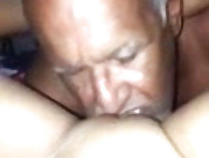 Asian;Hardcore;Bisexual;Indian;18 Year Old;Dildo;Best;Desi;Hard;Big Cock;Tight Pussy;Dad;Good;Big Desi;Chudai;Lund;Desi Lund;Big Lund;Goodest;60 FPS Desi big lund...