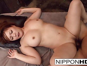 Asian;Blowjob;Hardcore;Big Boobs;Japanese;HD Videos;Sexy;Sexy Sluts;Slut;Asshole Closeup;Vagina Fuck;Nippon HD;Three;Care;Sexy Japanese;Japanese Cock;3 Cocks;Handsjob Sexy Japanese slut takes care of...