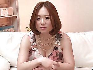 Asian;Blowjobs;Teens;Japanese;Creampie;HD Videos;Fucked;Wild;Av 69 Doremi Miyamoto fucked in a wild trio...