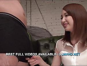 Asian;Blowjob;Hardcore;Japanese;HD Videos;Compilation Amazing asian...