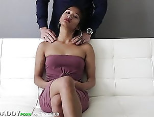 Asian;Teen;HD Videos;18 Year Old;Cambodian;Tight Pussy Cambodian Sexy...