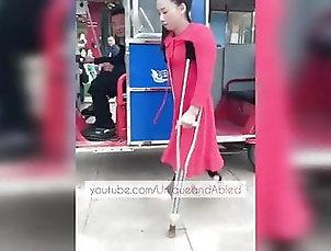 Asian;Hairy;Stockings;MILF;HD Videos;Outdoor;Skinny;Homemade polio lady