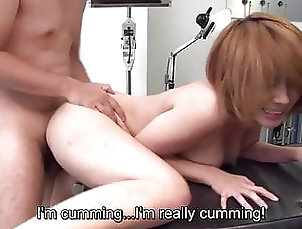 Asian;Blowjob;Hardcore;Japanese;MILF;HD Videos;Medical;Doggy Style;Big Tits;Cowgirl Uncensored...