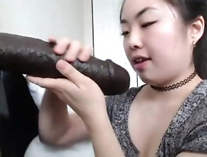 cam;pov,Asian B_18_2017