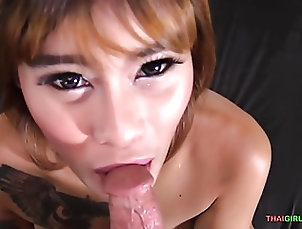 Amateur;Asian;POV;Thai;HD Videos;Doggy Style;Young;Girlfriend;Young Asian;Horny Girlfriend;Girlfriend Fucks;Asian Fucks;Young Guy;Young Horny;Asian Bed;On the Bed;His Girlfriend;Thai Girls Wild Guy fucks his...