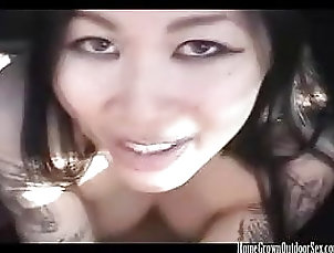 Amateur;Asian;Outdoor;Amateur Nude;Outdoors;Nude;Strips;Nude Outdoors;Homegrown Video;Busty;Free Amateur;Amateur Reddit;Vk Amateur;Free New Amateur;Free Amateur Online;Amateur Iphone;Amateur Tube Free;Amateur New;Amateur Cctv;Amateur Redtube;Amateur Busty amateur...