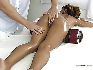 Asian;Hardcore;Massage;Thai;HD Videos;Shaved Pussy;Pussy Massage;Tight Pussy;Body Massage;Asian Shaved Pussy;Asian Pussy Massage;Asian Oil Massage;Oil Pussy;Asian Oil;Thai Pussy Massage;Pussy Tube;Tube Asian;Free Asian Free;Asian Free;Asian Xnxx;Free Asian body with...