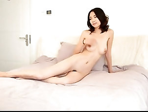 Amateur;Asian;Chinese;HD Videos;Skinny;Pussy;Amateur Solo;Solo Chinese Amateur...