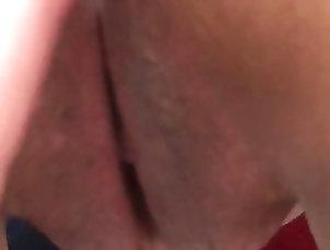 Asian;Cumshot;MILF;British;HD Videos;Dogging;Big Ass;Pussy;Big Cock;European morning sex