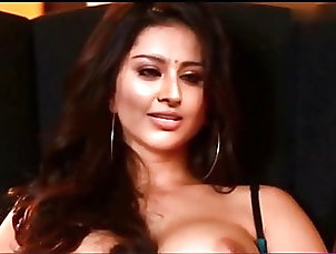 Asian;Sex Toy;Fingering;Hairy;Mature;Indians;Pantyhose;Indian Film;Sex;Actress;South Indian;Indian Actress;Sneha;South Actress;South Indian Actress;Sexest Sneha Sex Videos 01