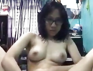 Asian;Teen;Girl Masturbating;Tight Pussy;Girl Masturbates;Girls Masturbation;Jerking Girls;Masturbation Show;Girl;Show;Jerk;Hand;Awek;Jerk Cum Awek  lancap khas...