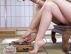 Tits;Softcore;Chinese;HD Videos;18 Year Old;Beautiful;Beautiful Feet;Nice Feet;Footing;Sister Feet;Best Feet;Feet;Sister;Great Feet;Cheongsam The beautiful...