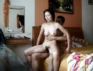 yeboxin123;liuzhou;moqing;chinese;china;asian;scandal;sextape;fuckin,Asian;Amateur CHINESE COUPLE...