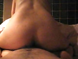 Asian;Japanese;MILF;POV;Cheating;Ghetto;Cowgirl;Tight Pussy;Pick Up Student's...