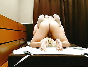 Amateur (Shemale);Guy Fucks Shemale (Shemale);Anal (Shemale);Couple (Shemale);Asian Shemale (Shemale);Japanese Shemale (Shemale);Shemale Guy (Shemale);HD Videos Japanese CD pounded
