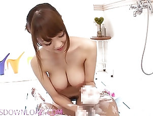 Asian;Tits;Big Boobs;Japanese;HD Videos;Big Natural Tits;Huge Boobs;Natural Boobs;Huge Natural Boobs;Asian Boobs;Busty Boobs;Asian Huge Boobs;Huge Busty;Busty Asians Channel;Busty Busty asian with...