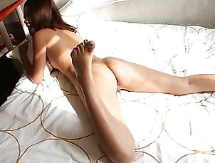 Asian;Chinese;HD Videos;Model;Chinese Free Tube;New Chinese;Chinese Redtube;Chinese Tube;Redtube Chinese;Tube Chinese;Chinese List;Free Chinese Online;New Model List;Model Free;Model Xnxx;Model Tube;Chinese Model;Model Xxx;Beeg Model;Chinese Mobile;X Koukou 12 -...