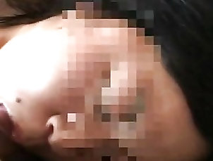 Blowjobs;Japanese;POV;HD Videos;Secretaries;Big Cock Officelady from a...