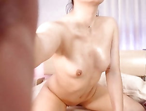 Asian;Sex Toy;MILF;Korean;HD Videos;Big Clit;Vibrator;Big Ass;First Time;Pussy;Asian MILF;Tight Pussy;Korean MILF;Fronting;Koreans;First;Asian Cougars;Time Korean Milf